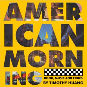Ray Lee VO American Morning