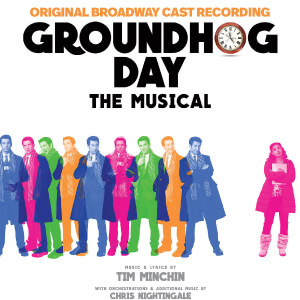 Ray Lee VO Groundhog Day