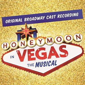 Ray Lee VO Honeymoon In Vegas